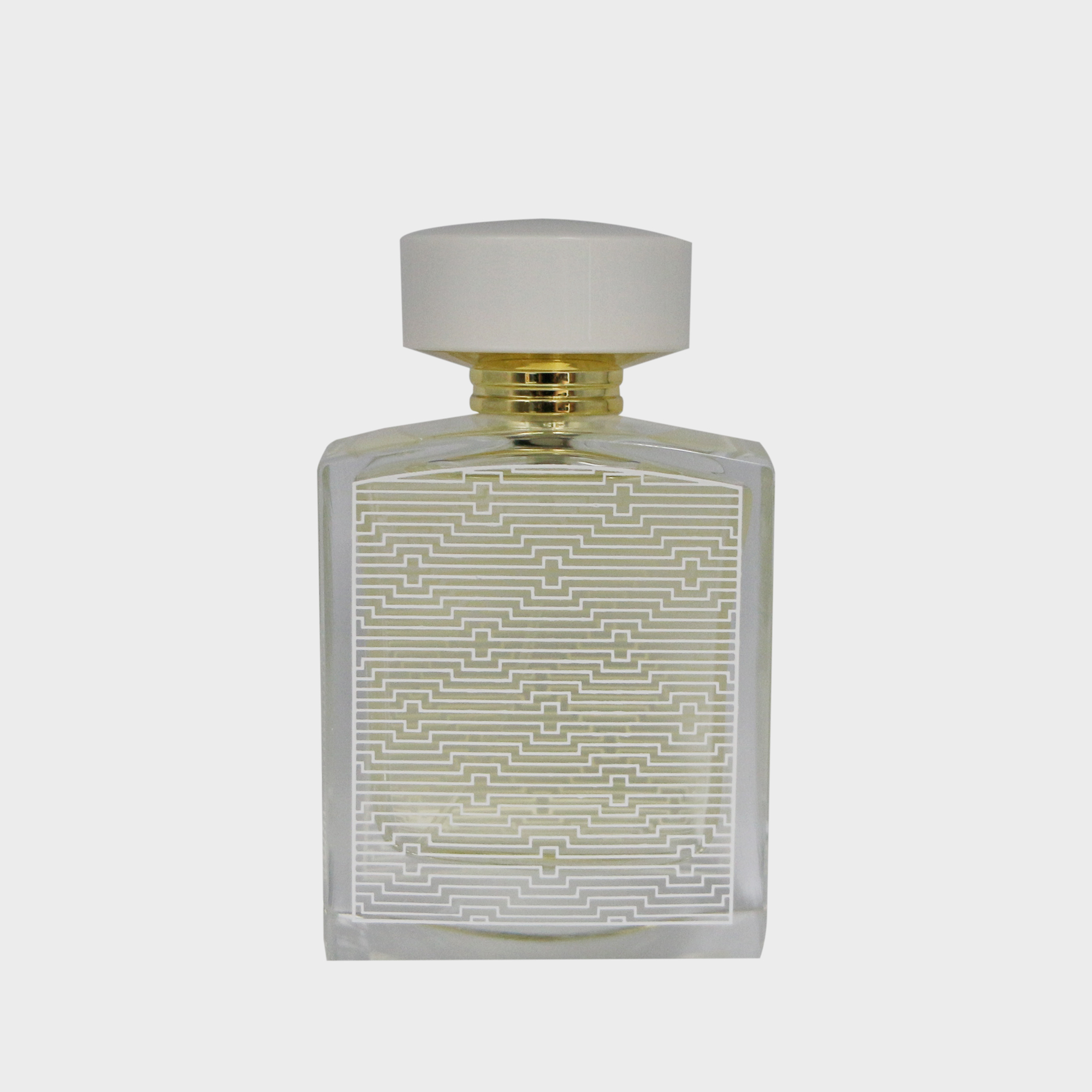 Lencia Scent Ombre Edp 100ml Bottle