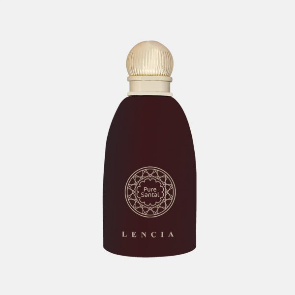 Lencia Pure Santal EDP 100ml