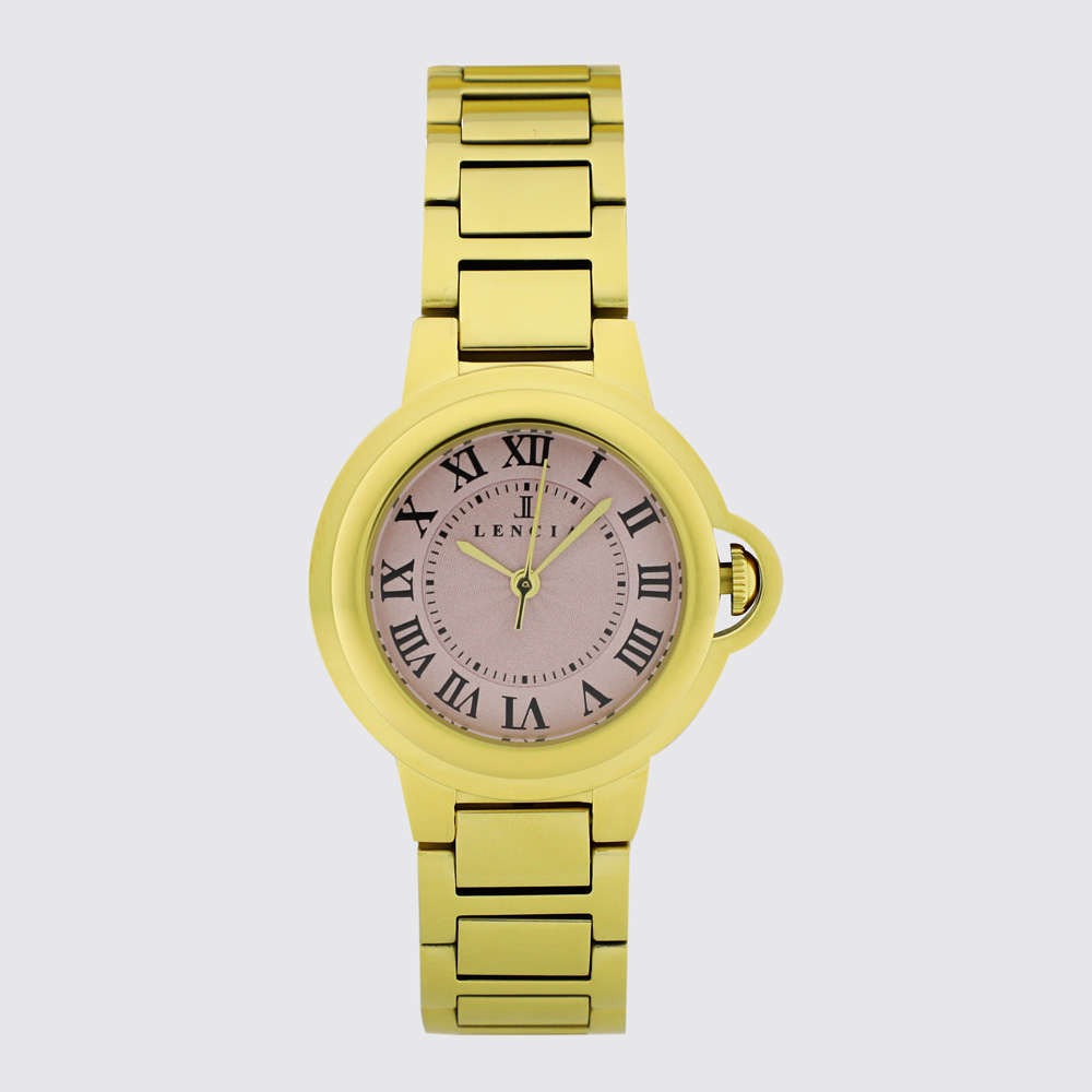 Analog-Watch-LC7174A10-01