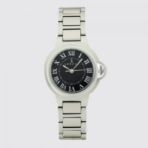Analog-Watch-LC7174A12-01