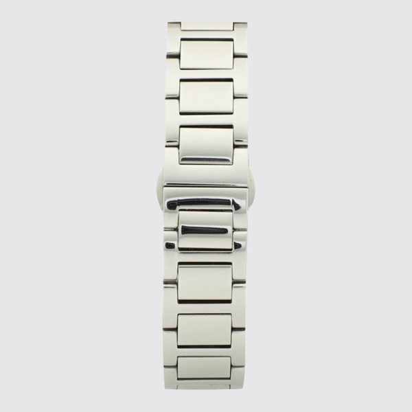 Analog-Watch-LC7174A12-02