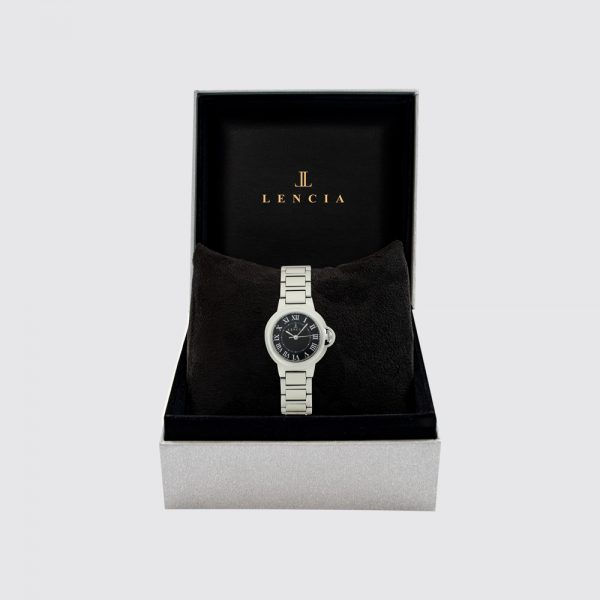 Analog-Watch-LC7174A12-03