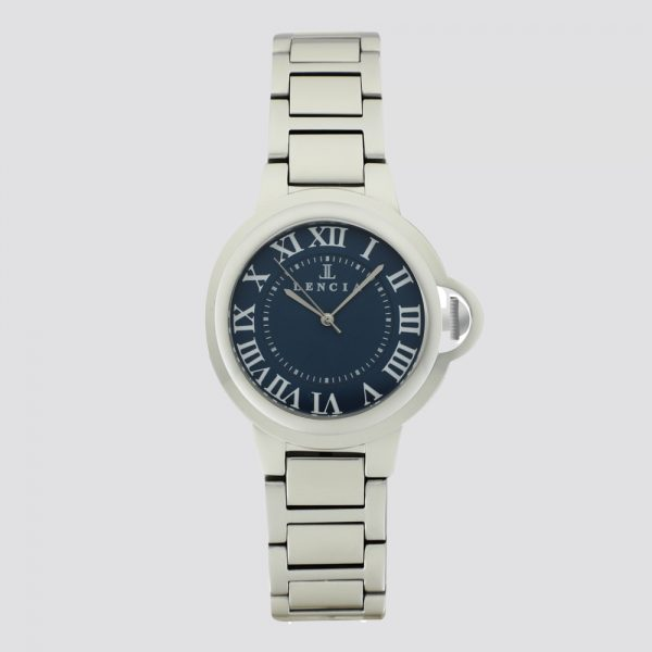 Analog-Watch-LC7174A15-01