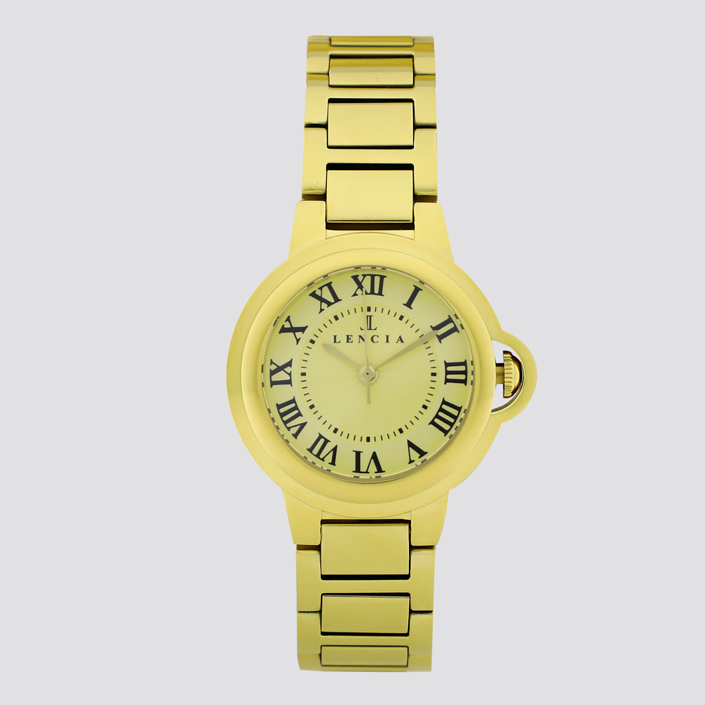 Analog-Watch-LC7174A2-01