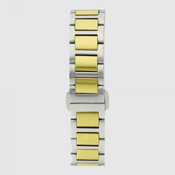 Analog Watch-LC7174A4-02