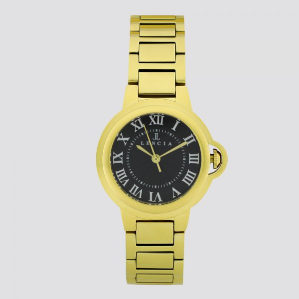 Analog-Watch-LC7174A5-01