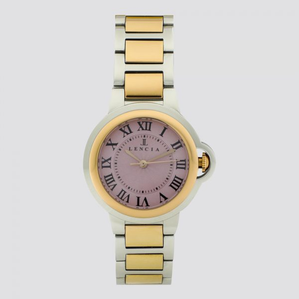 Analog-Watch-LC7174A6-01