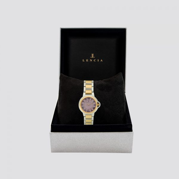 Analog-Watch-LC7174A6-03