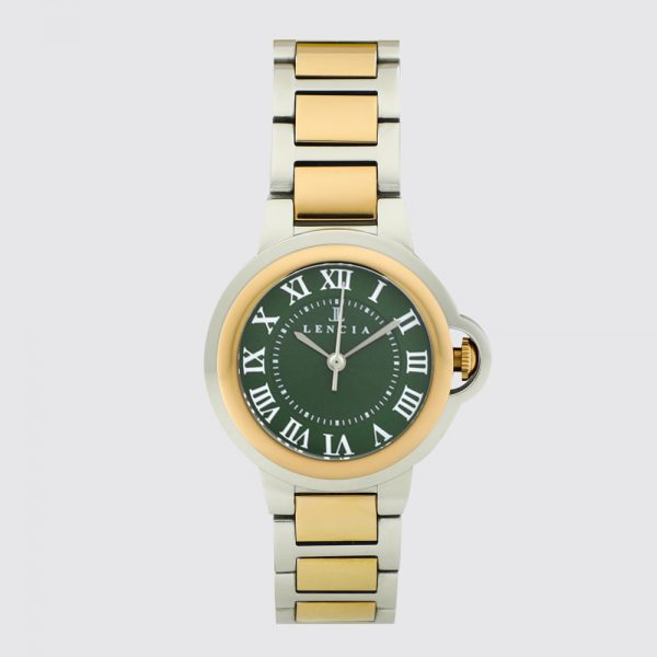 Analog-Watch-LC7174A7-01