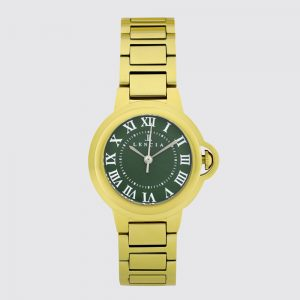 Analog-Watch-LC7174A9-01