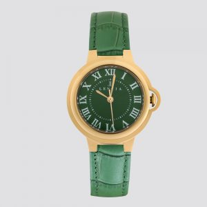 Analog-Watch-LC7174B1-01