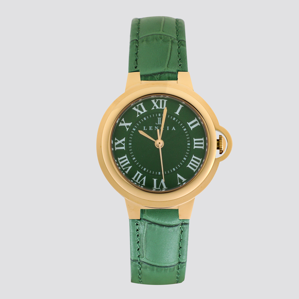 Analog-Watch-LC7174B1-01