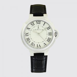 Analog-Watch-LC7174B4-01