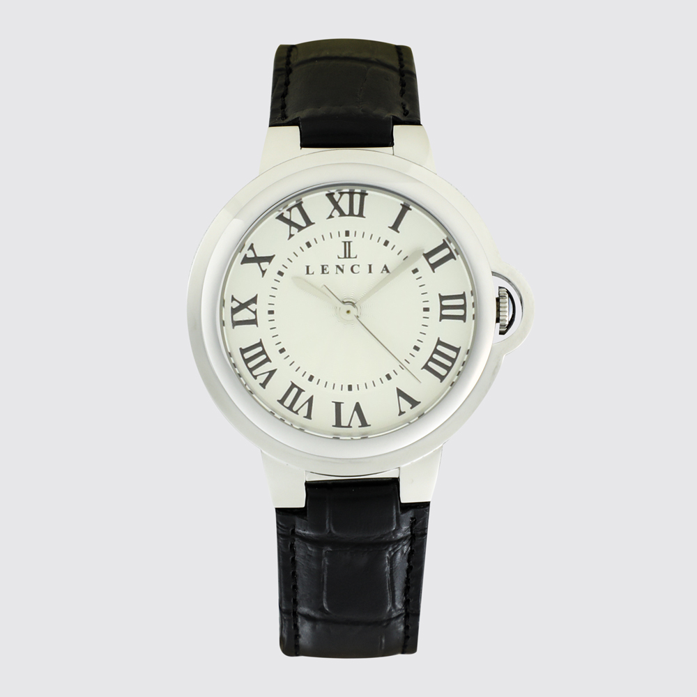 Analog-Watch-LC7174B4-01