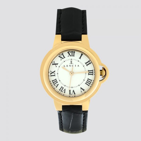 Analog-Watch-LC7174B6-01