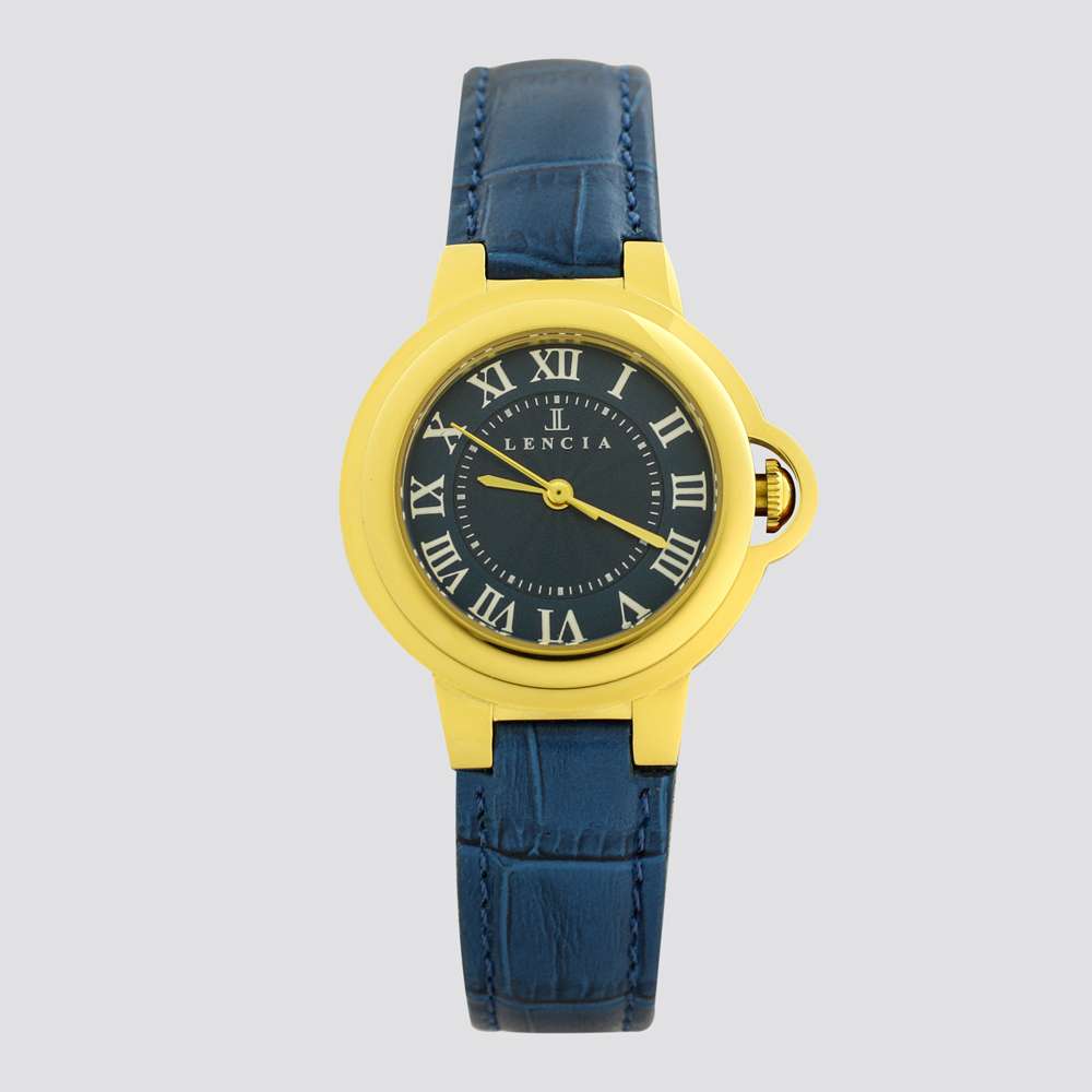 Analog-Watch-LC7174B8-01