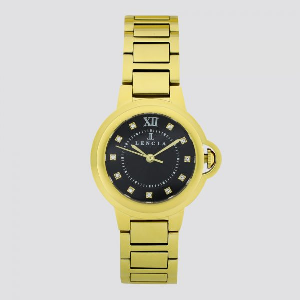 Analog-Watch-LC7174H1-01