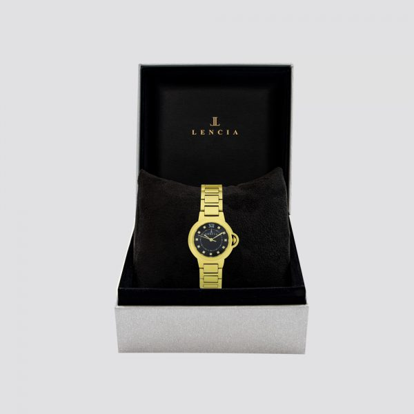 Analog-Watch-LC7174H1-03