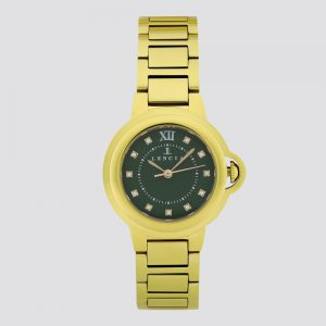 Analog-Watch-LC7174H2-01