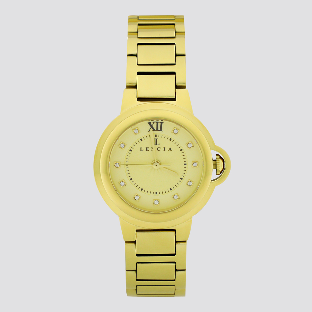 Analog-Watch-LC7174H3-01