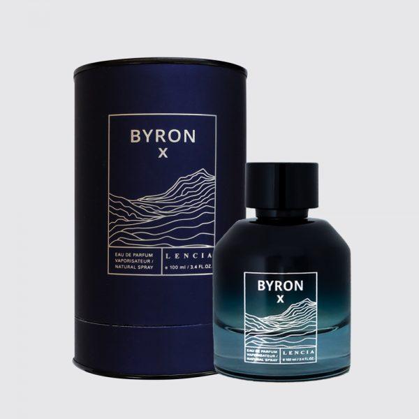 Byron-X-Bottle-With-Box