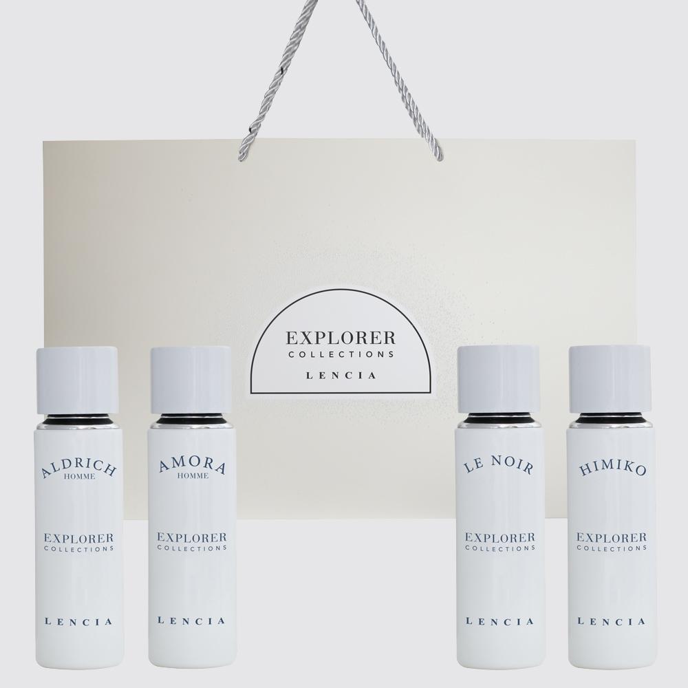 Explorer-Collection-1