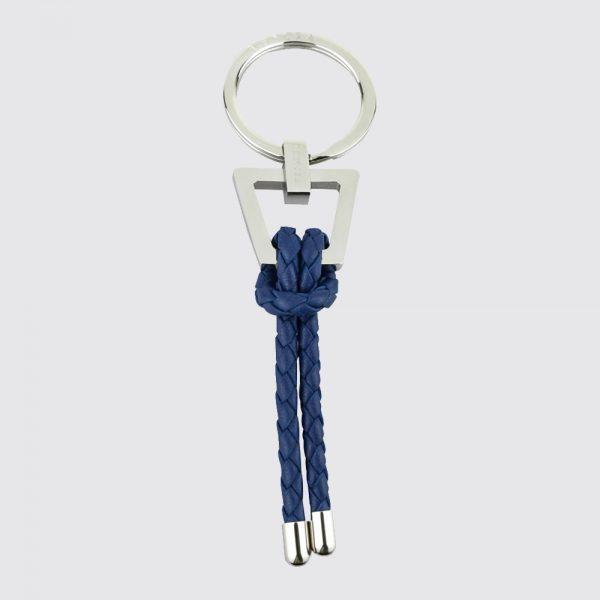 Key-Ring-LKR-190902-BL-1