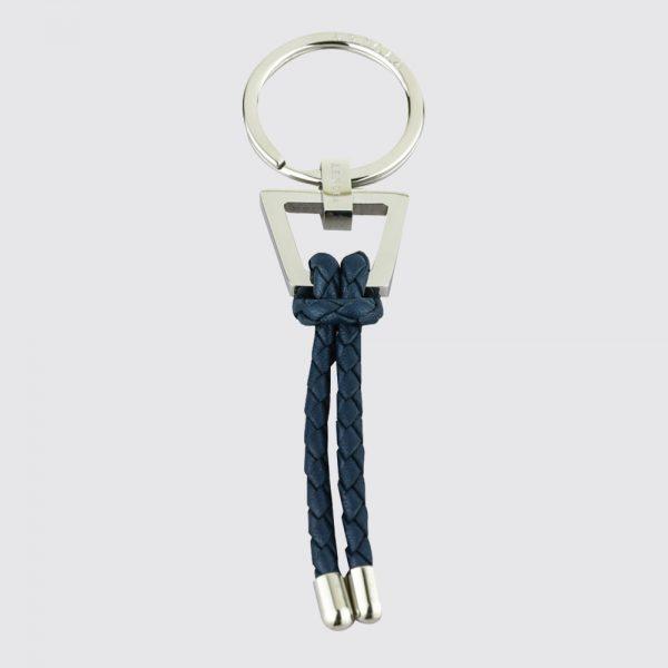 Key-Ring-LKR-190902-DBL-1