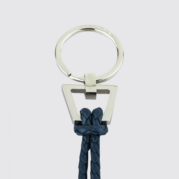 Key-Ring-LKR-190902-DBL-2