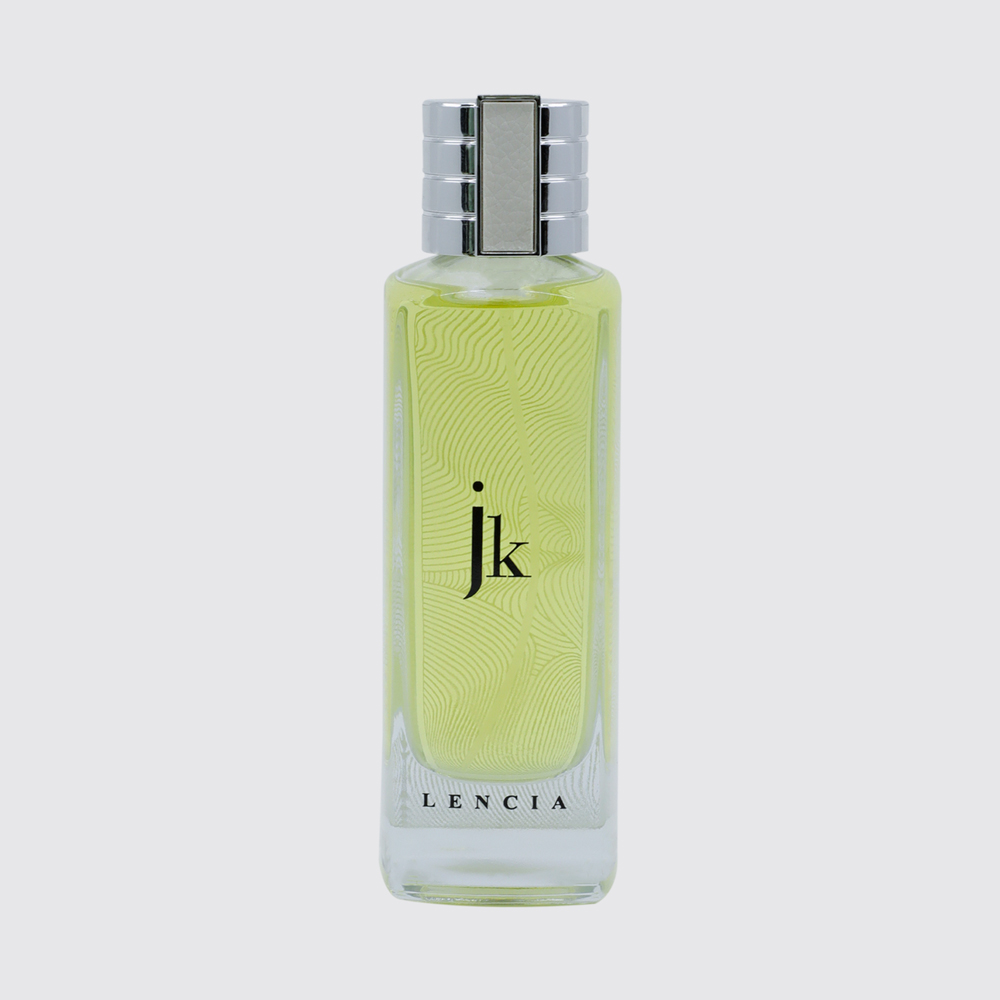 lencia-jk-edp-100ml-bottle