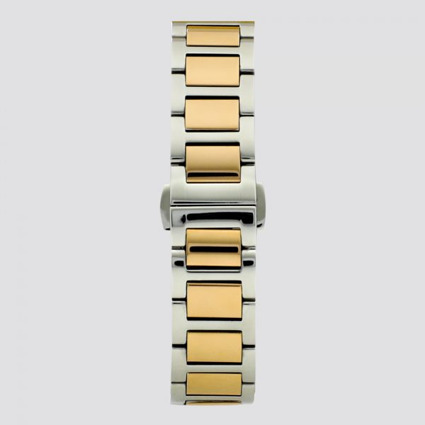 Lencia Analog Watch-LC7174H10 2