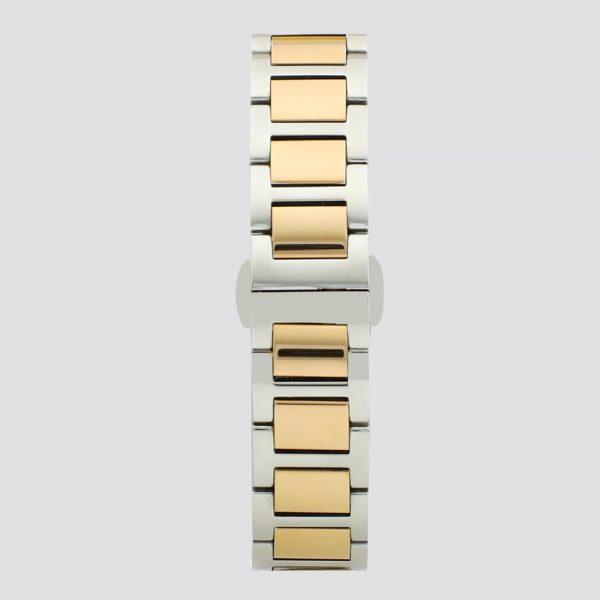 Lencia Analog Watch-LC7174H12 2