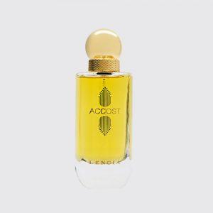Lencia Accost EDP 100ml Bottle